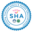 Amazing Thailand Safety & Health Administration - SHA